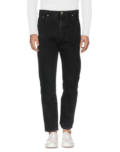 rabatt offisielle Msgm Jeans salg Billigste 0U2rU