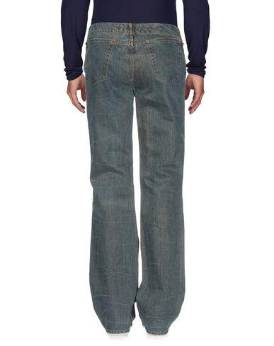 JUST CAVALLI Jeans Verkauf Gut Verkaufen Freie Versandpreise SYJXlsCx
