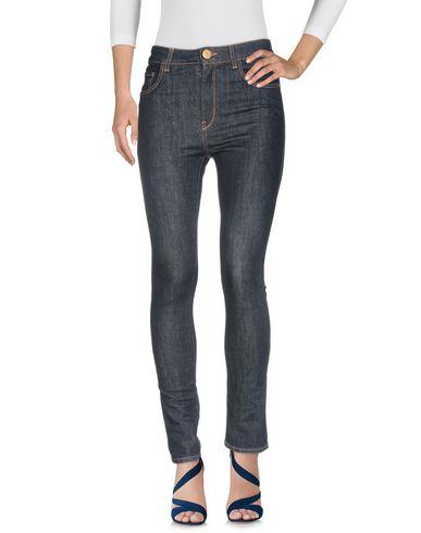 ALYSI Jeans 100% authentisch zum Verkauf Marktfähiger günstiger Preis Kaufen Sie billige Lagerräume Bequemes Billig Online ybWe8zc