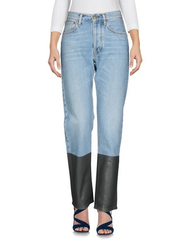 Freigabe Erhalten Sie authentisch PORTS 1961 Jeans Outlet Guter Verkauf Finde Großartig Online Verkauf Größter Lieferant Billig Verkauf Billig xv9lJXT
