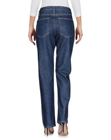 Ports 1961 Jeans klaring beste salg sneakernews billig online utløp Inexpensive billig salg fabrikkutsalg 35nZO6