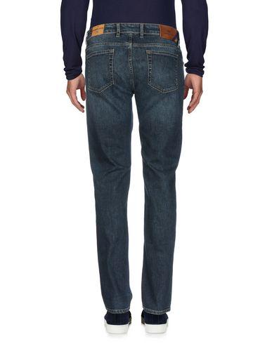 klaring utløp nyeste Pt05 Jeans cYA2kl6CJR
