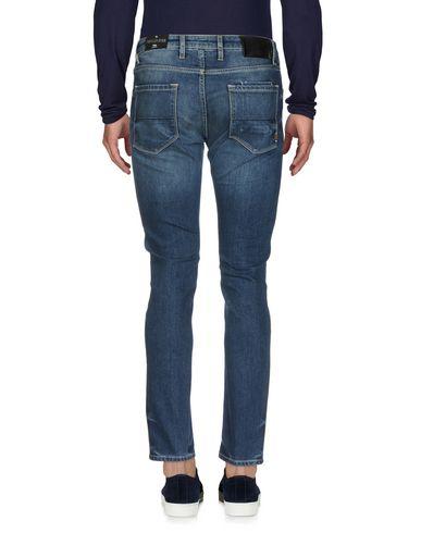 Pt05 Jeans klaring få autentiske Orange 100% Original VOaaZCl