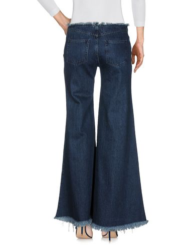 salg Inexpensive klaring leter etter Almeida Marques Jeans populære online utforske billig pris kvalitet opprinnelige ot70ZiA5