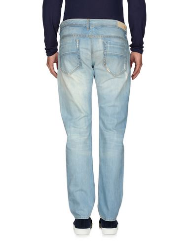 DIESEL DENIM GALLERY Pantalones vaqueros