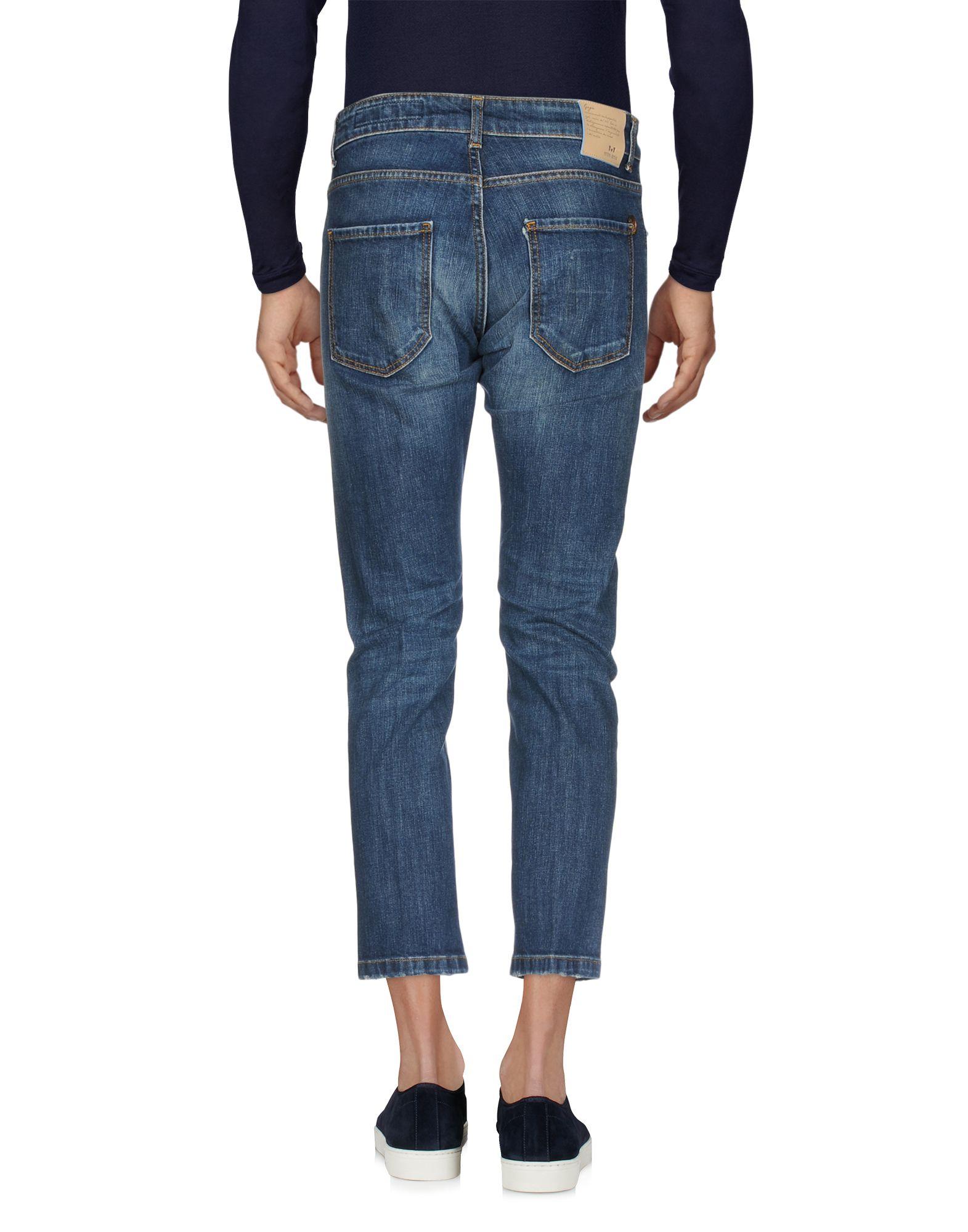 Pantaloni Jeans Entre Amis Uomo Uomo Amis - 42672503HL 94c6c9