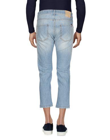 Mellom Amis Jeans 2014 online 4SwdgQV7Qr