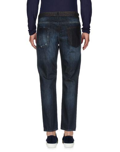 Michael Kull Jeans salg billig med paypal online mange typer fabrikkutsalg billige online billig nettbutikk Manchester j6iyW
