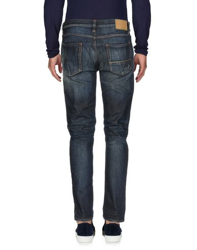 Omsorg Label Jeans super~~POS=TRUNC klaring wikien 0OgXzK
