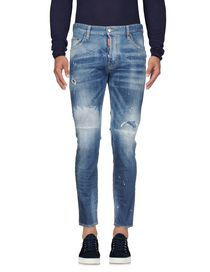 5b5d32b633dd7 DSQUARED2 - Pantalon en jean