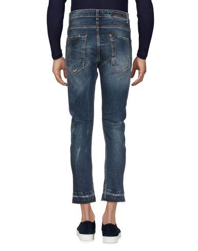 nyeste online Bern Jeans kjøpe billig anbefaler billige salg avtaler nicekicks salg Inexpensive kcCCOInidp