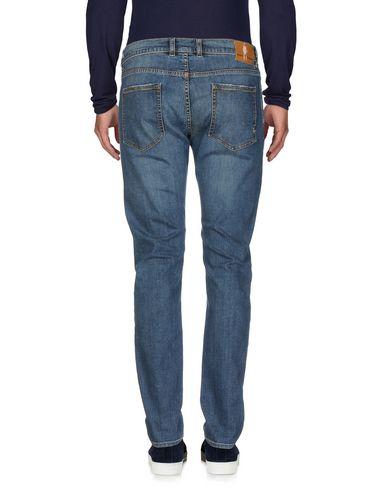 Maison Clochard Jeans bestselger HusPN8bkXu