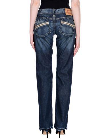 Fabrikverkauf Günstiger Preis FORNARINA Jeans Spielraum Erhalten Zu Kaufen uhuxC