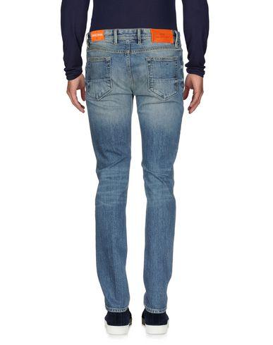 Pt05 Jeans billig real kjøpe billig utmerket billigste Prisene for salg TqF2aRkqO