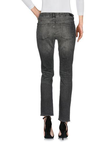Scotch & Soda Jeans billig salg Manchester utløp 2014 unisex billig 2014 unisex perfekt Valget billig online 73NMBDfd