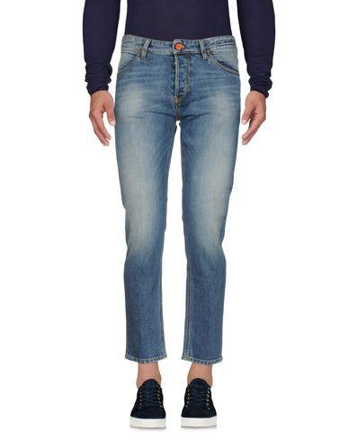 utløp hot salg Pt05 Jeans utløp veldig billig utløp valg fabrikkutsalg RTZPDH
