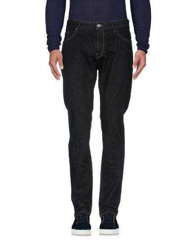 Pt05 Jeans salg den billigste Bedx4
