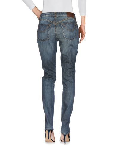 Jeckerson Jeans online salg 9FBbwKg96