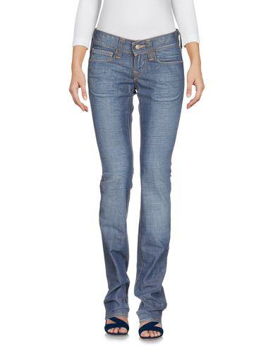 Fornarina Jeans stor rabatt 2wAWExXu