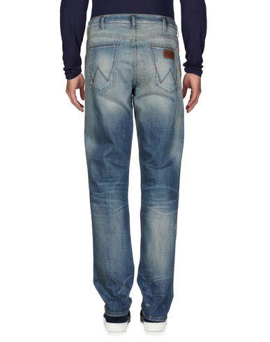 Auslass 2018 Neu WRANGLER Jeans Billig Verkauf Exklusiv 2018 Neueste Auslass Günstigsten Preis KQUl8y9e