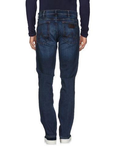 Wrangler Jeans kjøpe billig autentisk nyeste billig pris stort spekter av RwTCK2E9Z