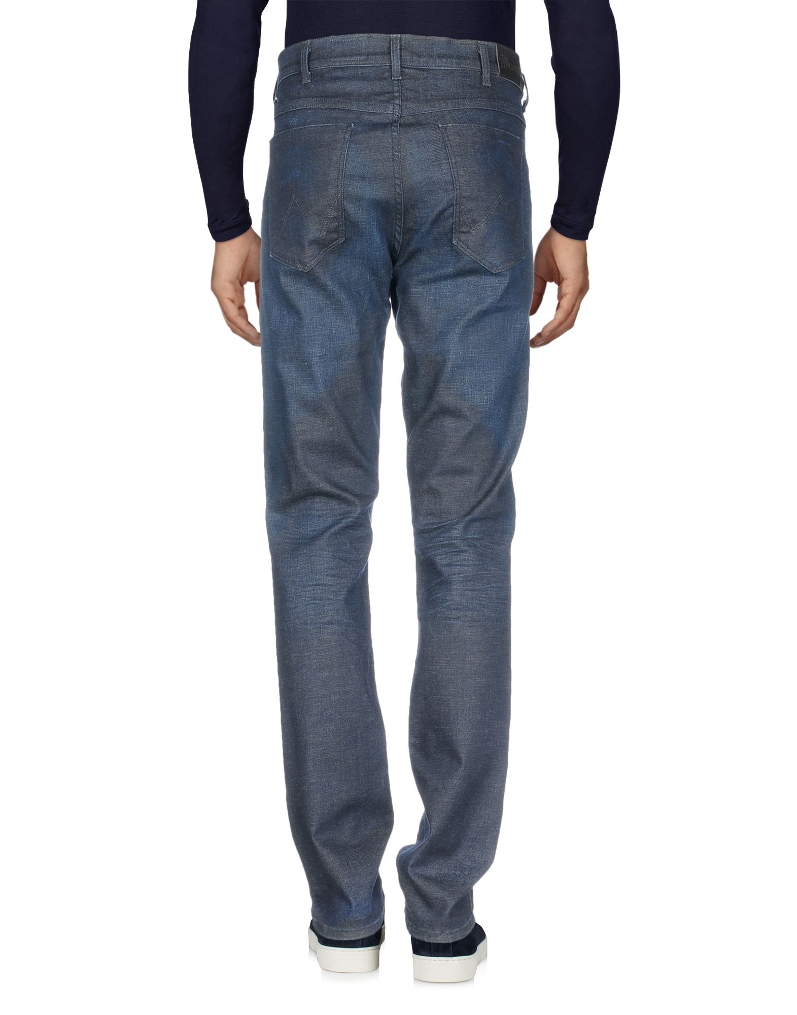 Pantaloni Jeans 42672862KM Wrangler Uomo - 42672862KM Jeans 1104aa