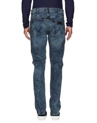Wrangler Jeans utløp 100% opprinnelige liker shopping rabatt profesjonell klaring utmerket beste sted 9GZikgud