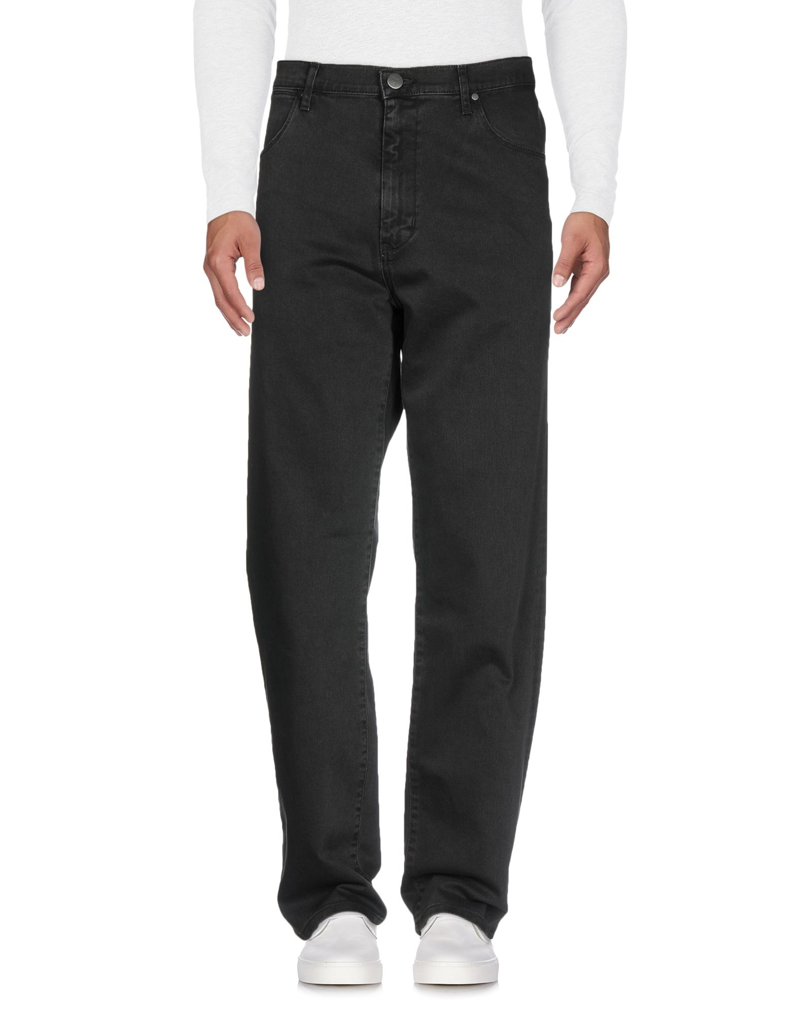 Pantaloni Jeans Jeans Pantaloni Wrangler Uomo - 42672889OA 2e6bad
