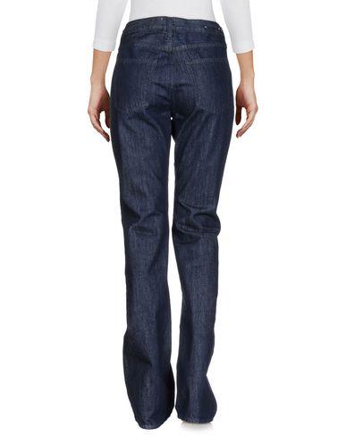 billig hot salg utløp kostnaden Acne Studios Jeans footlocker målgang online GF1OL