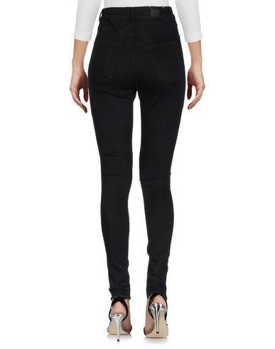 Cheap Monday Jeans klaring besøk nytt utløp pålitelig 6yUhzIXs1n