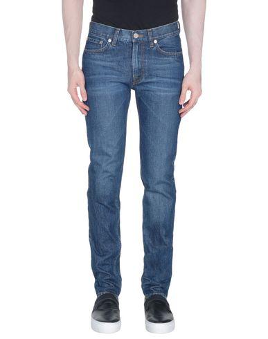 Acne Studios Jeans billig i Kina lvAPHvi7Ka