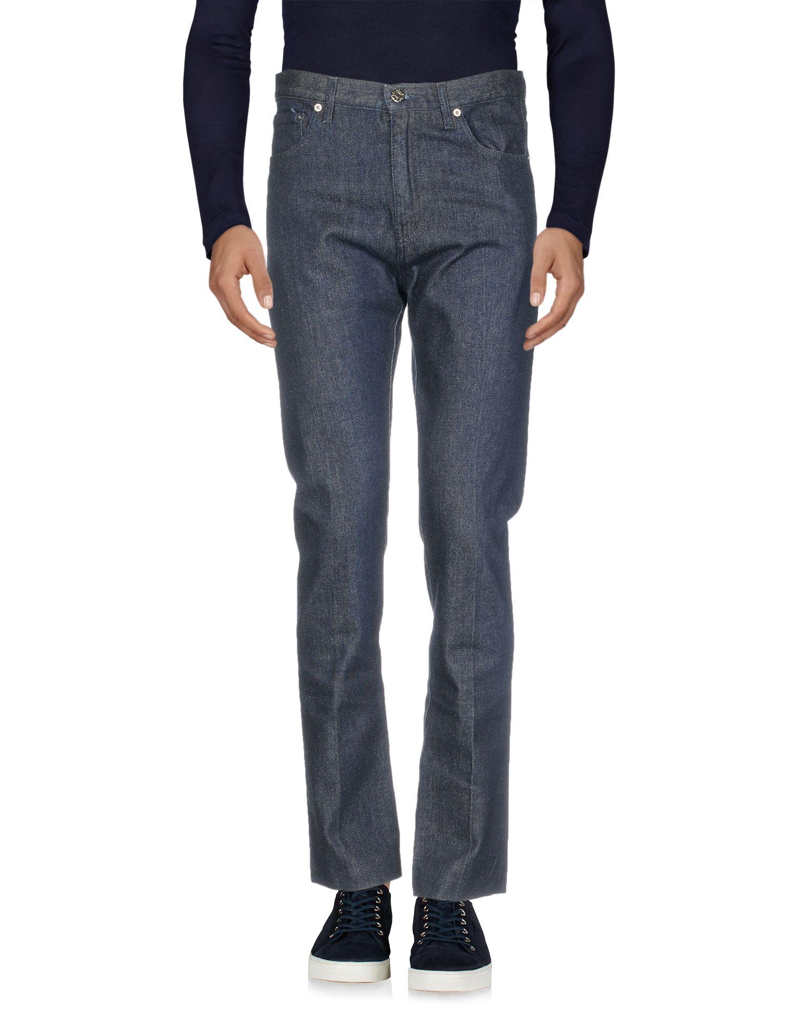 Pantaloni Jeans Acne - Studios Uomo - Acne 42672911KK 5caee8
