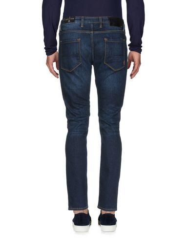PT05 Jeans Steckdose Freies Verschiffen Authentische Marktfähig Günstiger Preis Billig Verkauf Beruf Billig Billig HHWW7T