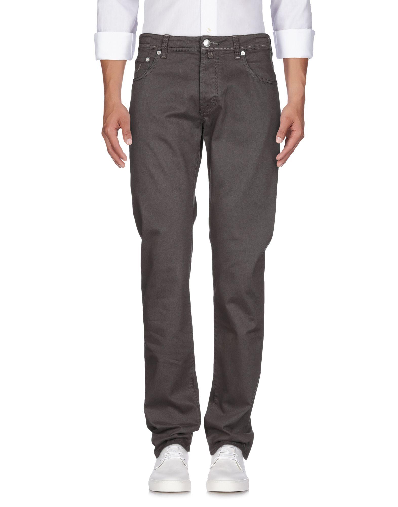 Pantaloni Jeans Jacob Uomo Cohёn Uomo Jacob - 42672960KP 92a629