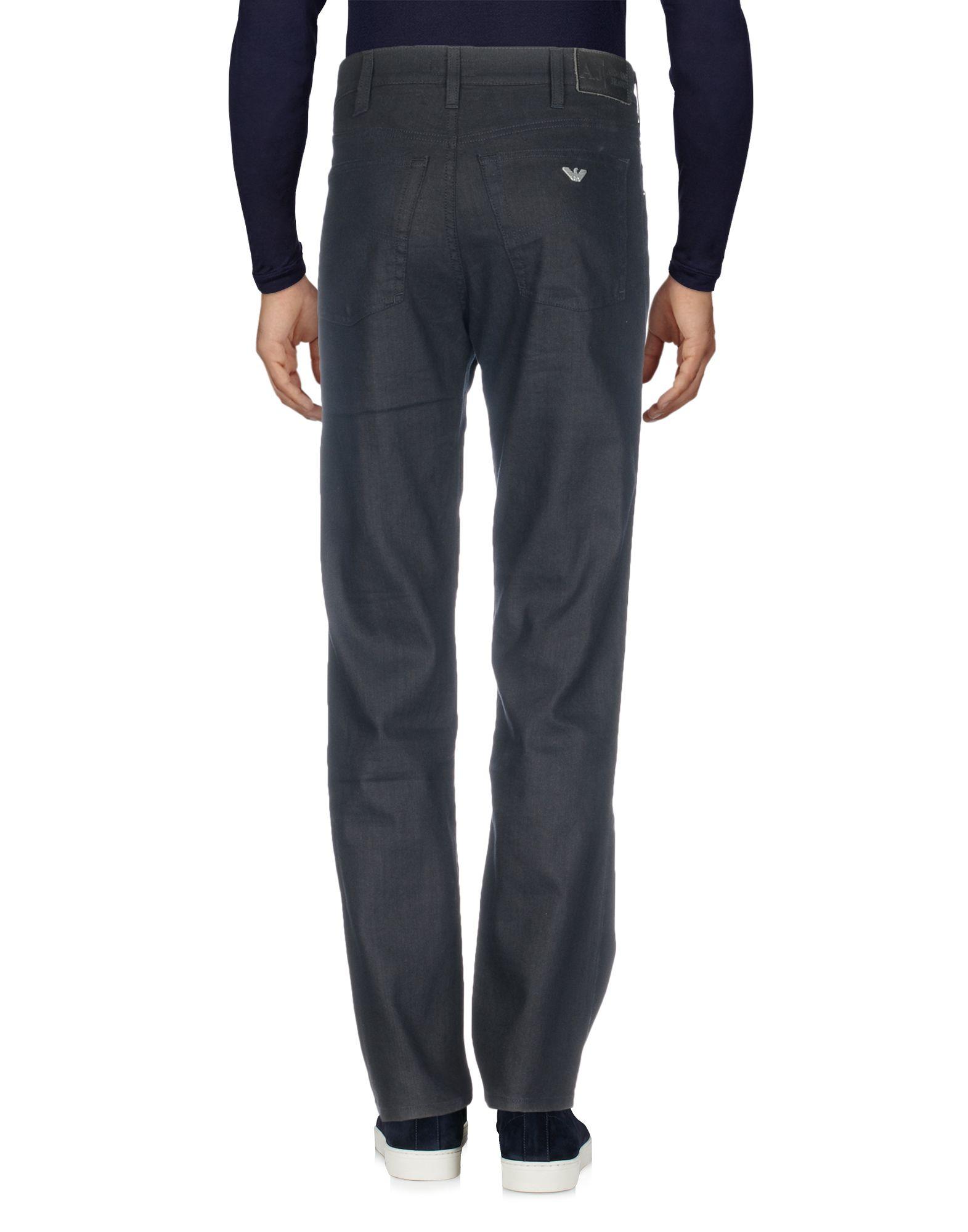 Pantaloni Jeans Armani 42672964DJ Jeans Uomo - 42672964DJ Armani f819c0