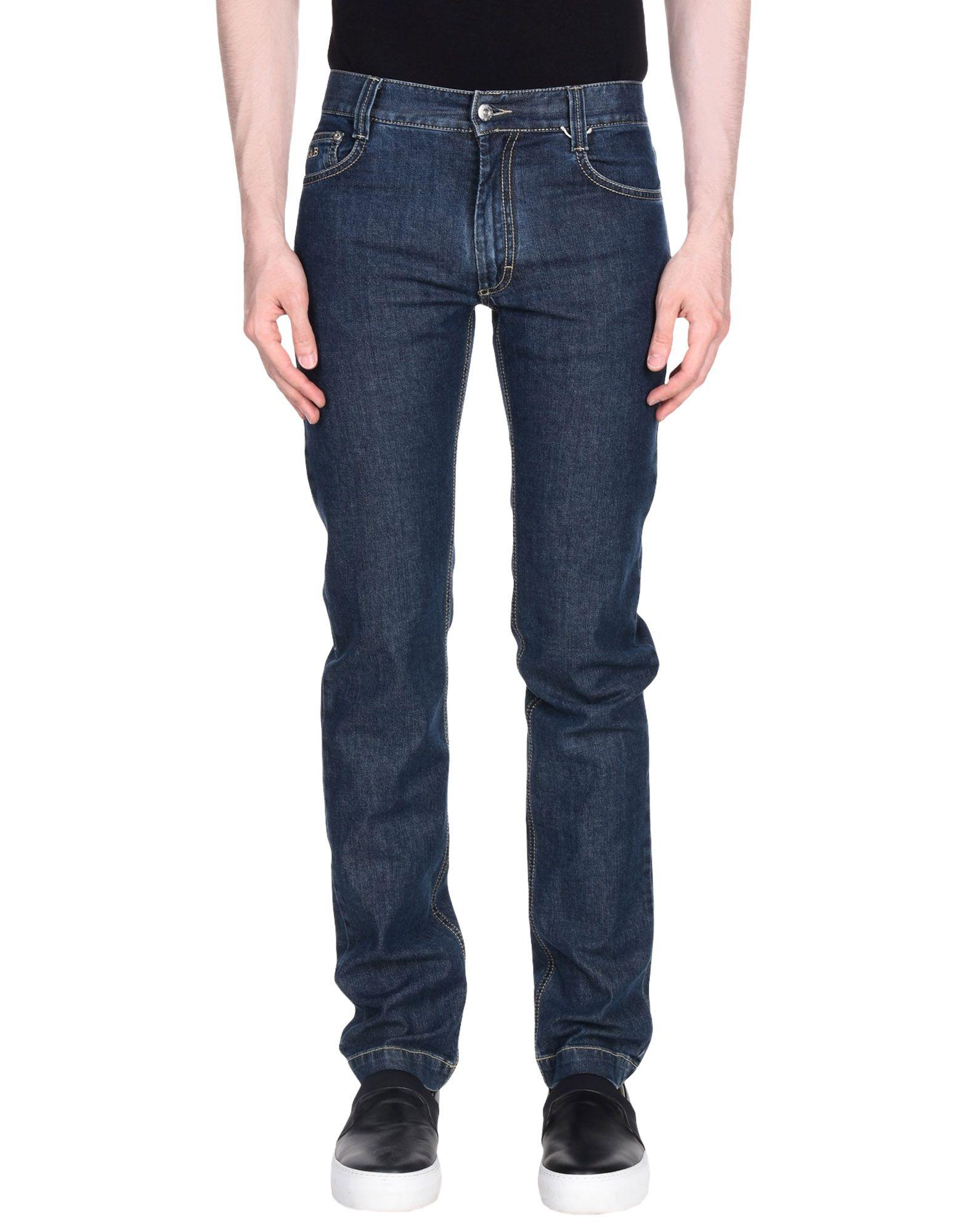 Pantaloni Jeans Jeans Pantaloni Harmont&Blaine Uomo - 42672976DL 9dd8b8