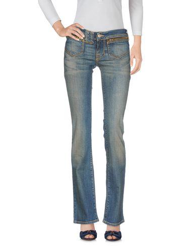 billig fra Kina Fornarina Jeans kjøpe billig view salg opprinnelige billig salg valg FLJBL3YZO