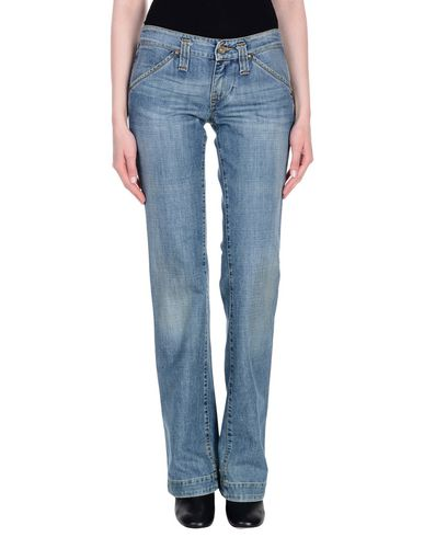 FORNARINA Jeans