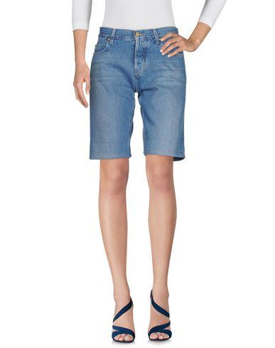Mih Jeans Shorts Vaqueros multi farget XfDMqVE