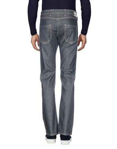 Armani Jeans Jeans svært billig pris billig lav pris billig salg offisielle største leverandør online DBm7Eqs4