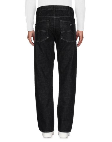Armani Jeans Jeans salg fabrikkutsalg nyeste billig pris salg Eastbay ztbKSwPj8