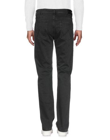 WRANGLER Jeans Rabatt Footaction Günstige Ausverkauf Lager JKWOGzji8
