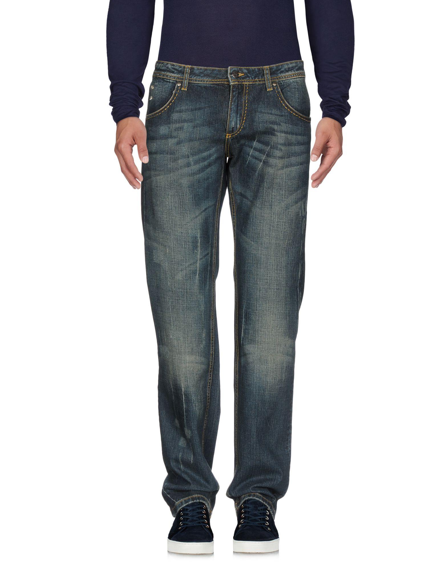 Pantaloni Jeans Frankie Morello Donna - Acquista online su