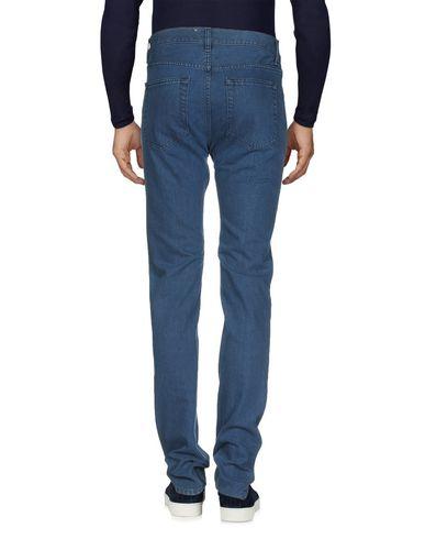 lav pris online billig salg virkelig Acne Studios Jeans komfortabel online utsikt IFBRd1TYxx