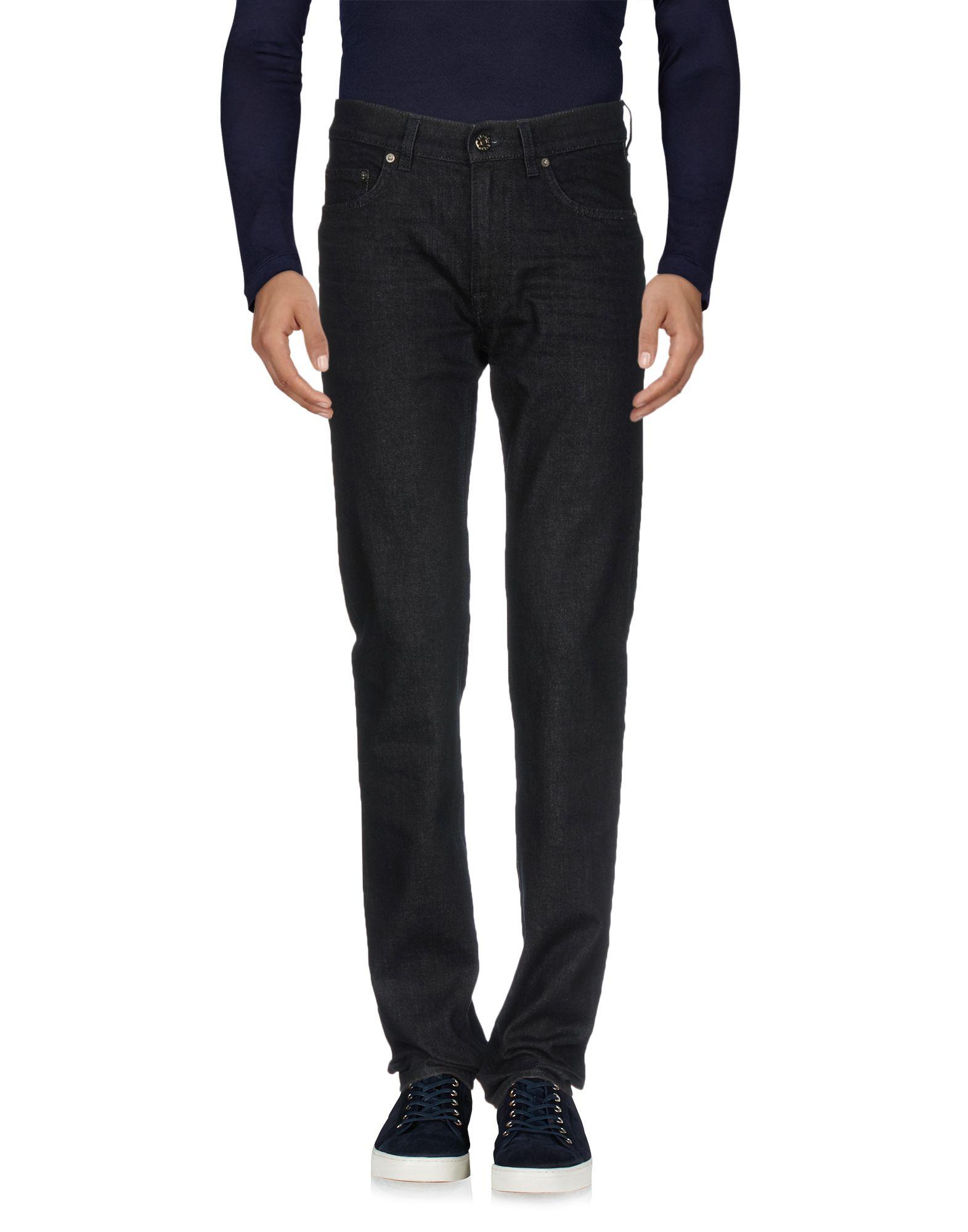 Pantaloni Jeans Acne Uomo Studios Uomo Acne - 42673140XR 2aac54
