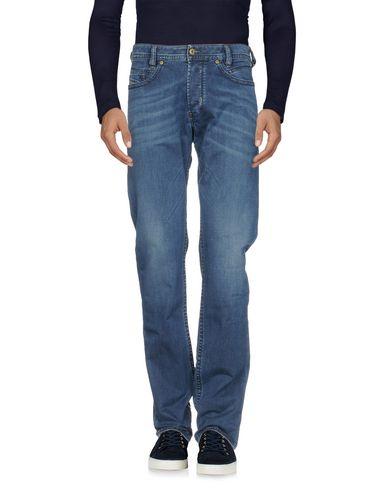 salg nyeste gratis frakt ebay Diesel Jeans klaring mote stil siste samlingene pATEInMmkj