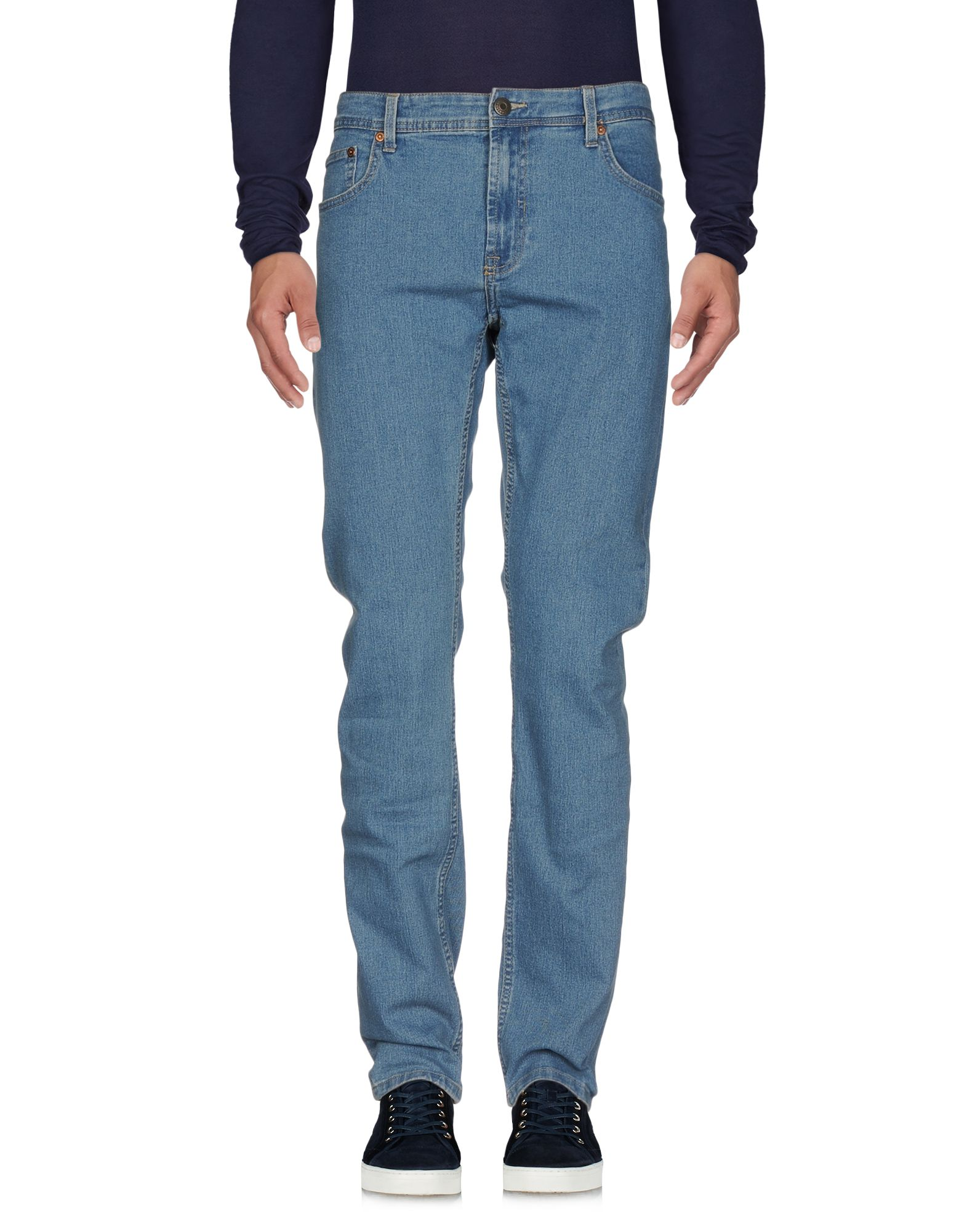 Pantaloni Jeans Only & & Only Sons Uomo - 42673252GB 2beadf