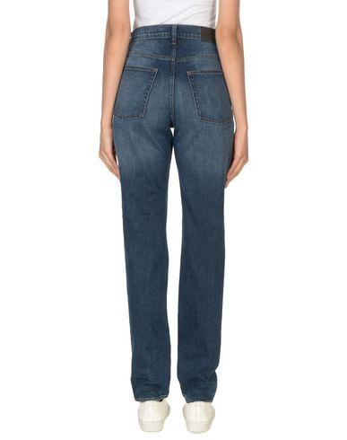 Günstiger Preis Auslass Besuchen Günstigen Preis CHEAP MONDAY Jeans Günstig Online Rabatt Zuverlässig mGY67nSNV