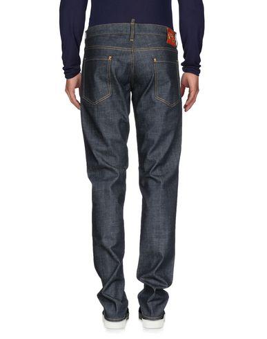 Dsquared2 Jeans klaring butikk XeZ9hw1v