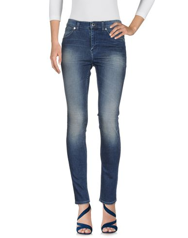 Billig Verkauf Original CHEAP MONDAY Jeans Online Gehen 0SWoj9WF